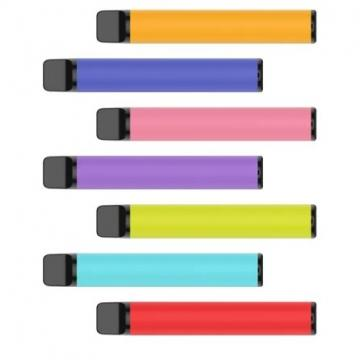 Wholesale Zlab Original E-Juice Electronic Cigarette Mini Disposable Vape Pen