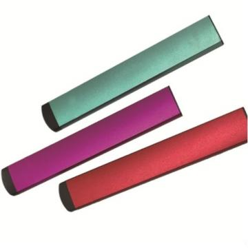 Balmy 400mAh 500puffs Disposable Vape with Good Price Support OEM
