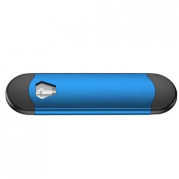 The Latest Disposable E-Cigarette P20 600mAh up to 700puff
