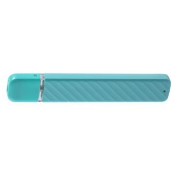 High Quality Factory Wholesale Price Disposable E Cigarette Vape
