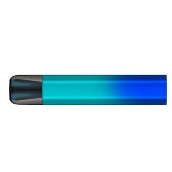 Best Selling Prefilled 3ml Disposable Vape Electronic Cigarette Portable Vaporizer Pen #1 image